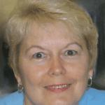 Donna Moles